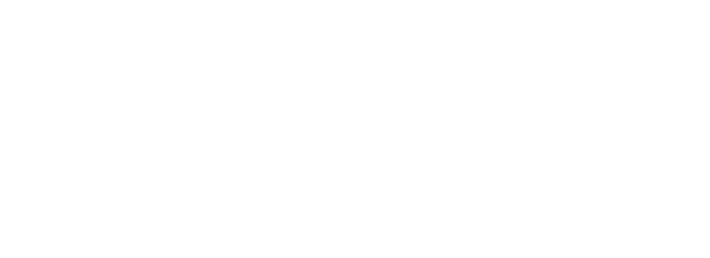 Buffalo Architecture Foundation - White Logo