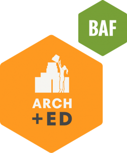 The Award Winning Architecture + Education (A+E) Program Brings Over A  Decade Of Momentum And Successful Public Outreach. Architecture + Education  Was ...