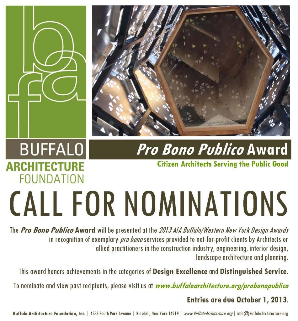 Pro-Bono-Publico-Award_Call-for-Nominations_2013