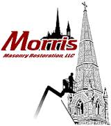 Morris Masonry